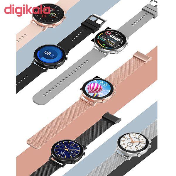 ساعت هوشمند مدل DT96 main 1 19
