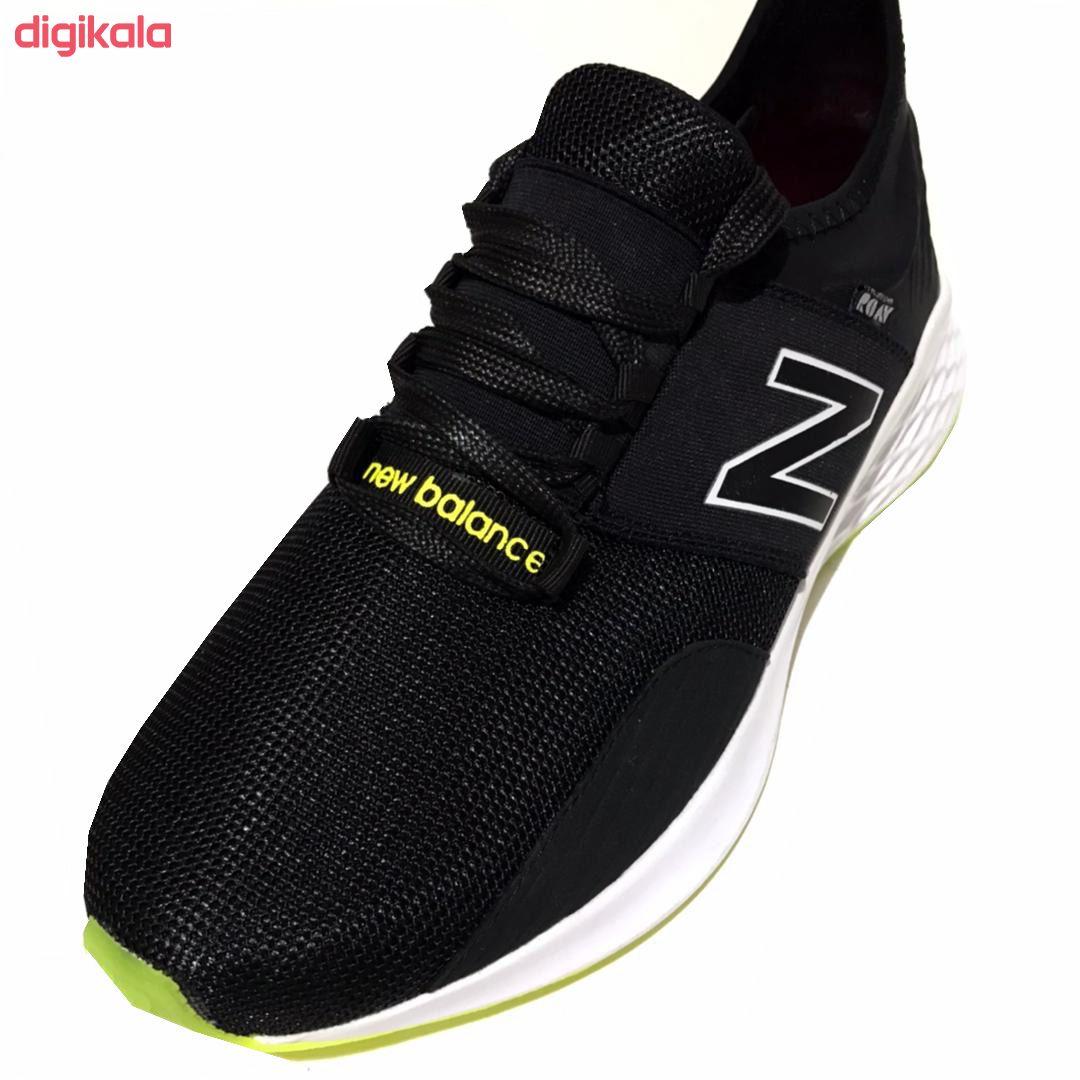 کفش راحتی مردانه مدل NC 01230 main 1 1