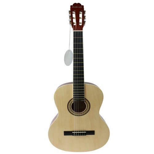 گیتار کلاسیک مستر ورک مدل MWC3900NL