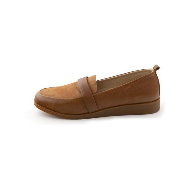 کفش روزمره زنانه برتونیکس مدل 970022