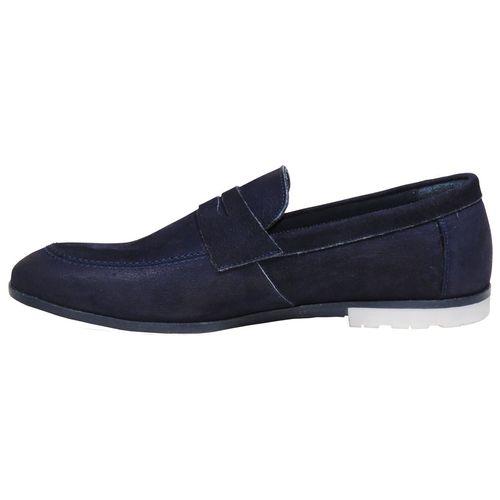 کفش مردانه پرین مدل PR445B