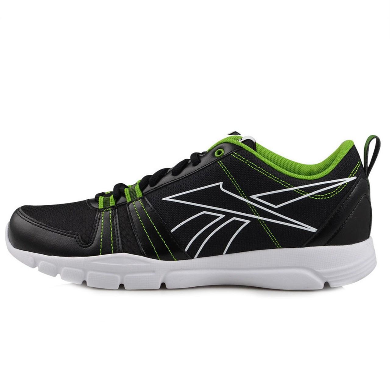 قیمت کفش مخصوص دویدن مردانه ریباک مدل Trainfusion