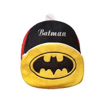 کوله پشتی طرح بتمن BATMAN
