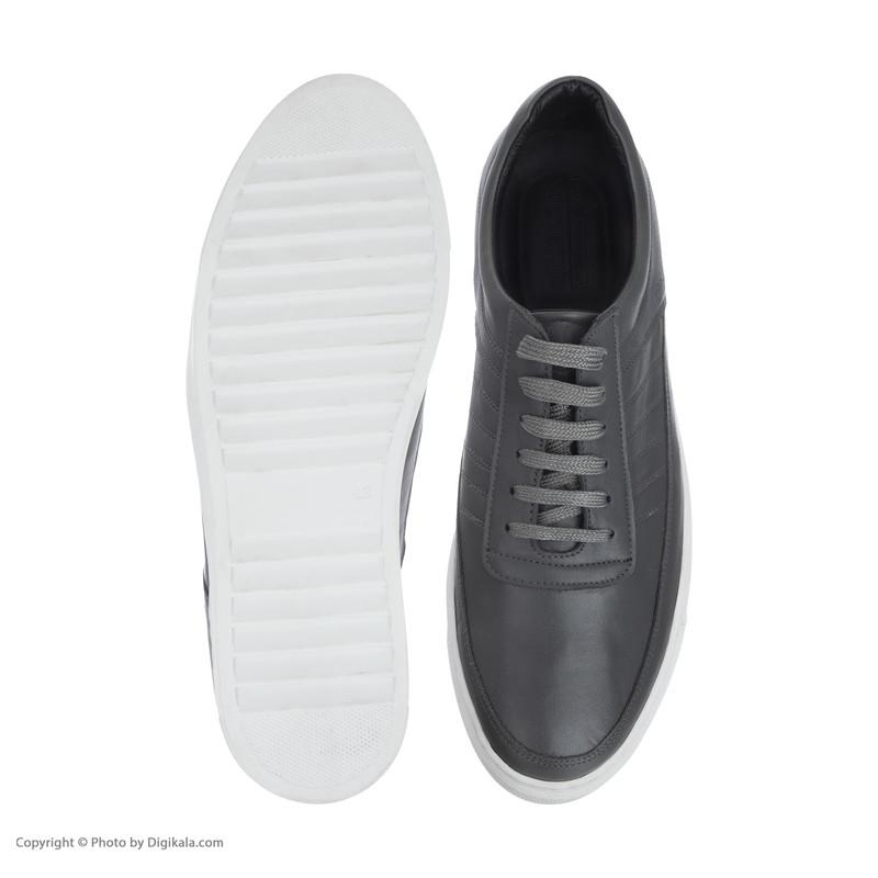 کفش راحتی مردانه آلشپرت مدل MUH790-103