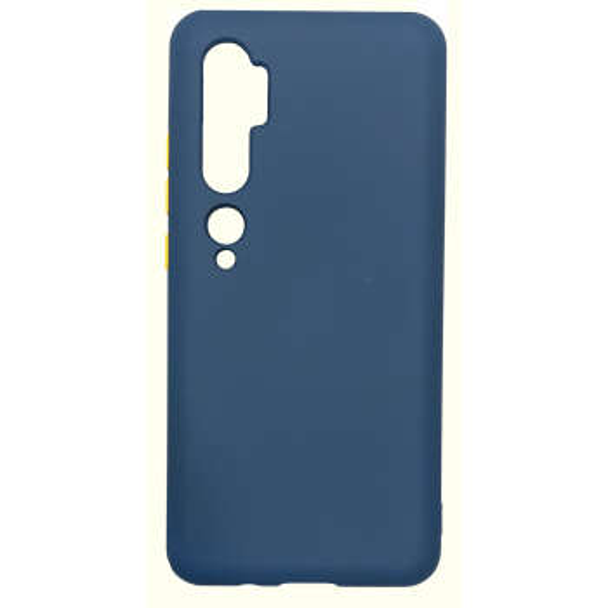 کاور کد ME-001 مناسب برای گوشی موبایل شیائومی Mi Note 10 / Note 10 Pro / CC9 Pro