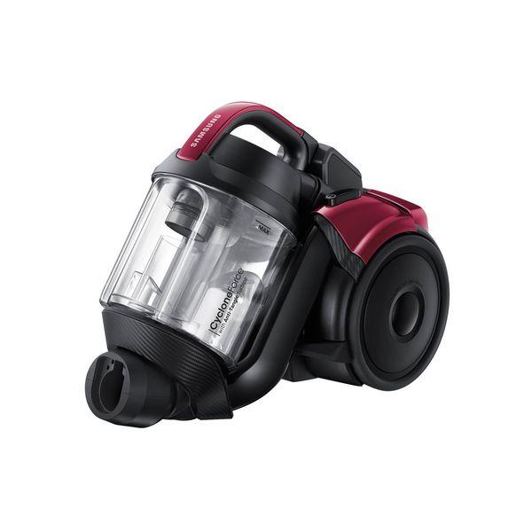 جاروبرقی بدون پاکت سامسونگ | SAMSUNG Vacuum Cleaner Prince2