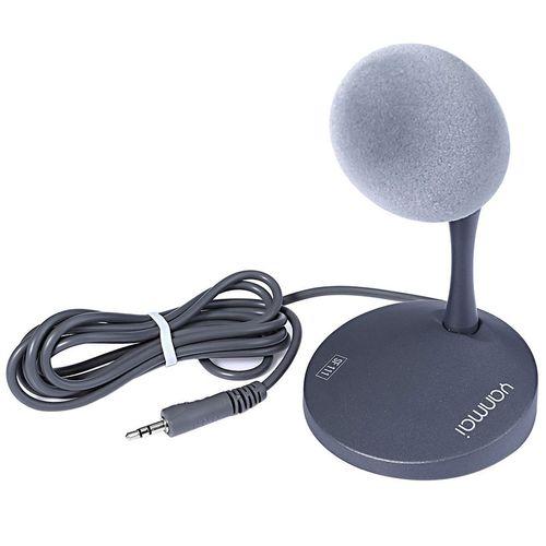 میکروفون ینمای مدل SF-111