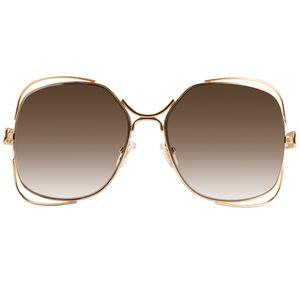 عینک آفتابی واته مدل S381GL