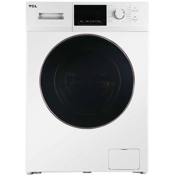 ماشین لباسشویی تی سی ال مدل TWF70 ظرفیت 7 کیلوگرم