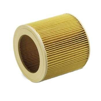 فیلتر جاروبرقی کرشر مدل Cartridge Filter