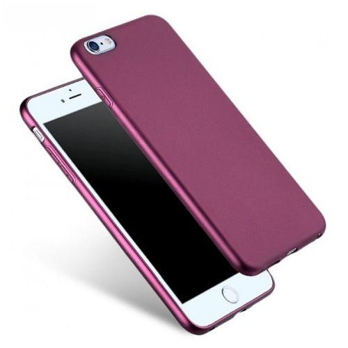 کاور ایکس لول مدل Guardian مناسب برای گوشی موبایل اپل آیفون 7 پلاس/8 پلاس