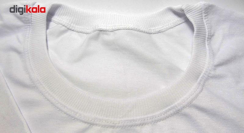 تیشرت بارداری نوین نقش طرحp516