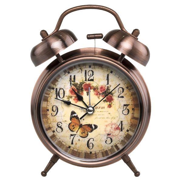 ساعت رومیزی پرانی مدل 42171