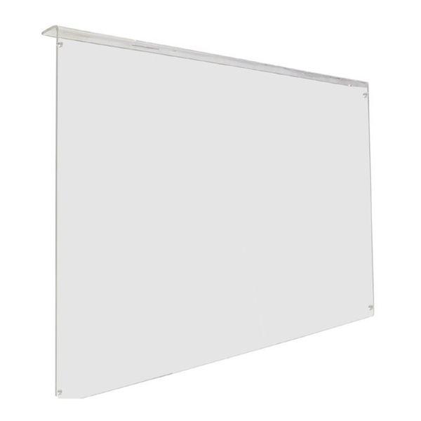 محافظ صفحه نمایش وروان مناسب برای تلویزیون 48 اینچ