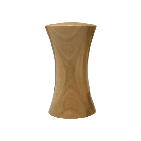 نمکپاش چوبی آرونی مدل PAPRIKA