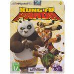 بازی KungFu Panda مخصوص PS2