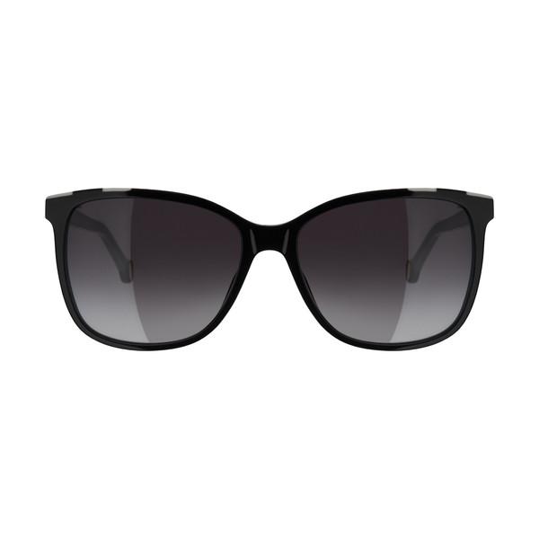 عینک آفتابی زنانه کارولینا هررا مدل SHE795 0700