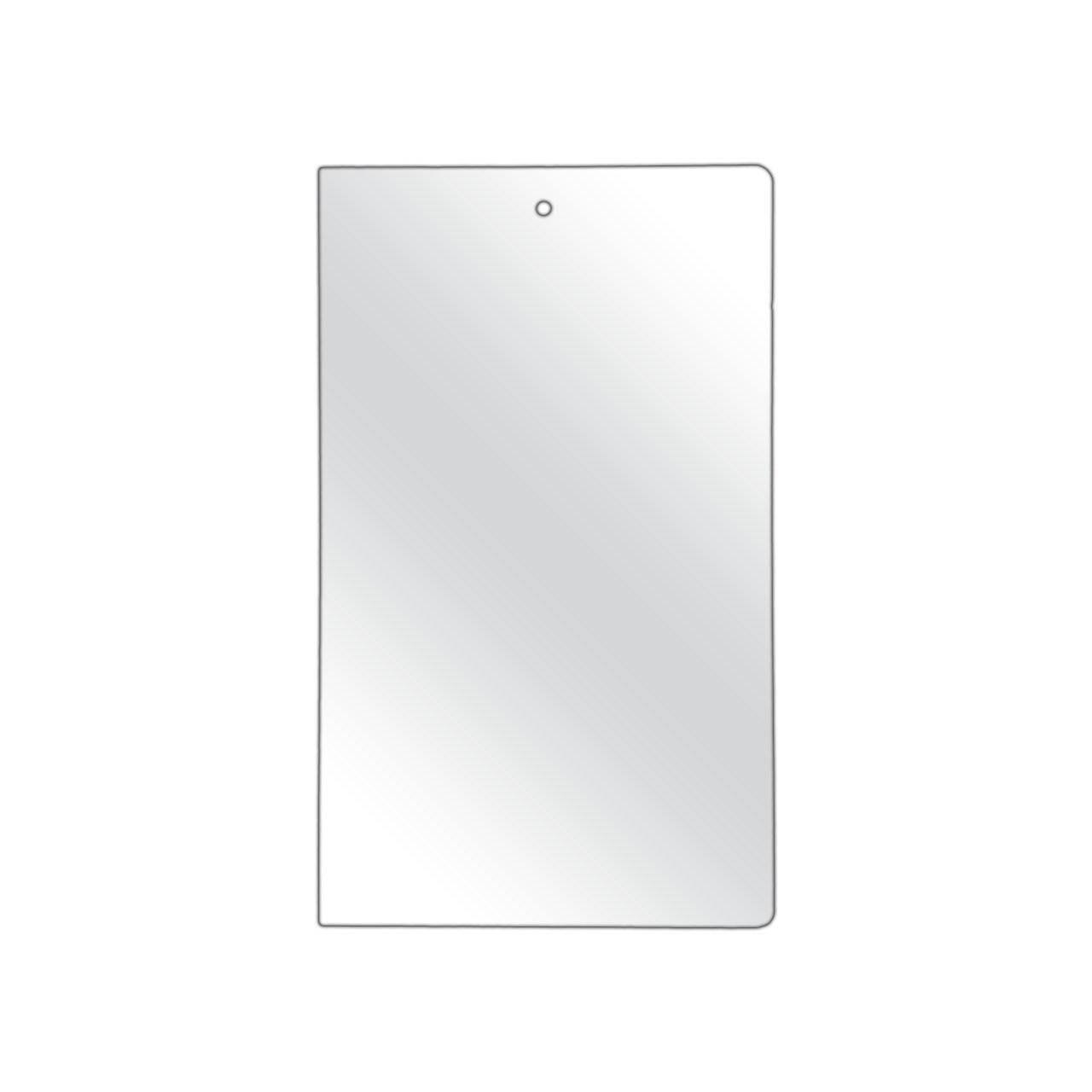 محافظ صفحه نمایش مولتی نانو مناسب برای تبلت لنوو اس 6000
