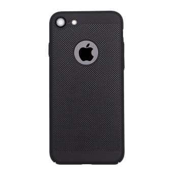 کاور آیپکی مدل Hard Mesh مناسب برای گوشی iPhone 7
