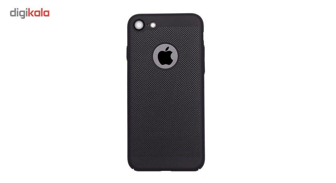 کاور آیپکی مدل Hard Mesh مناسب برای گوشی iPhone 7 main 1 1