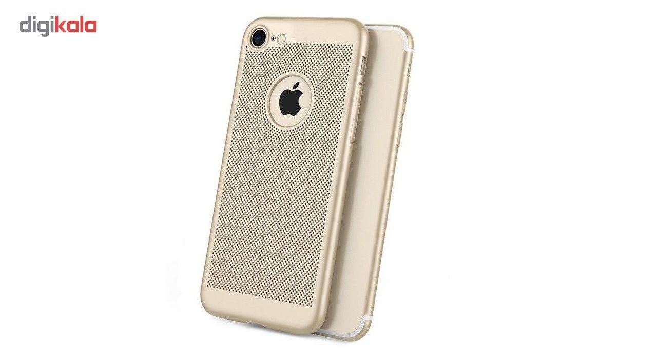 کاور آیپکی مدل Hard Mesh مناسب برای گوشی iPhone 7 main 1 4