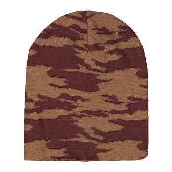 کلاه مردانه فونم مدل 2409