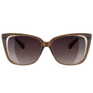 عینک آفتابی کریستین لاکوا مدل CL506115556