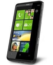 گوشی موبایل اچ تی سی اچ دی 7 - 8 گیگابایت