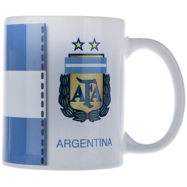 ماگ آریو کالر مدل Argentina