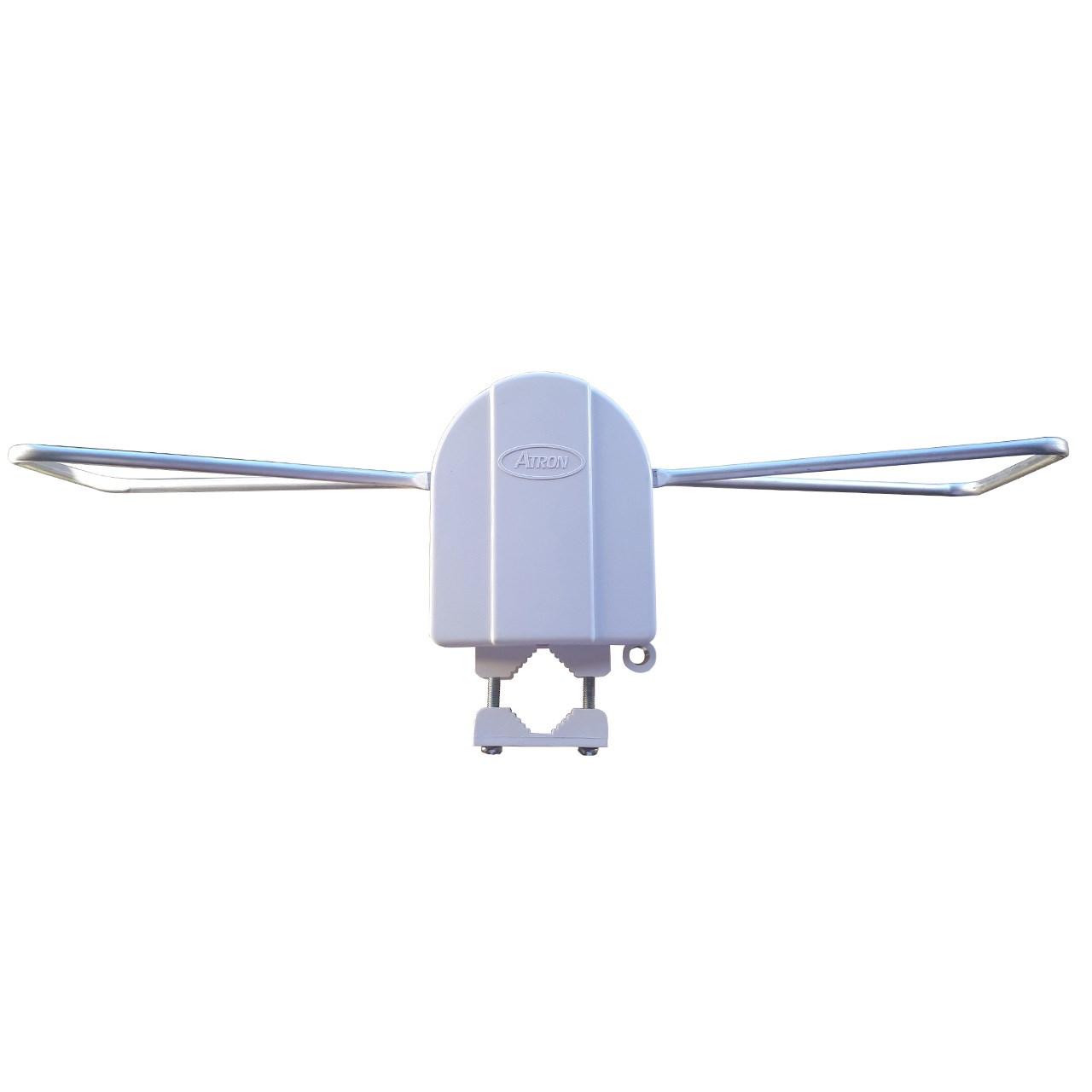 آنتن هوایی آترون مدل پروانه ای