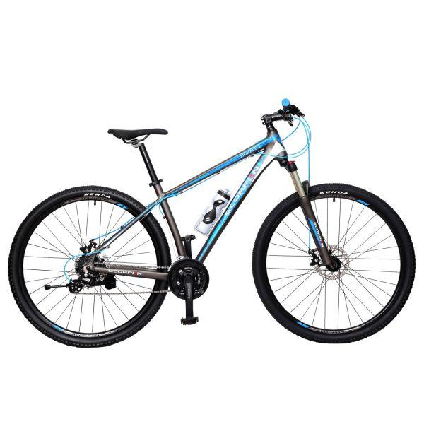 دوچرخه اسکورپیون مدل Mohave Blue سایز 29