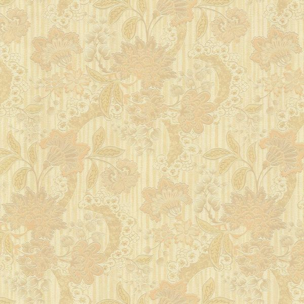 کاغذ دیواری والرین آلبوم گیورا کد 430301