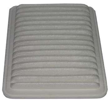 فیلتر هوا خودرو بهران فیلتر مدل GL1441 مناسب برای لیفان 820