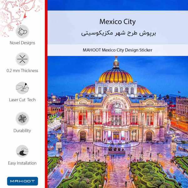جوراب مردانه ریباک مدل SE M Thin بسته سه عددی