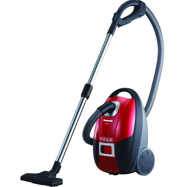 جاروبرقی پاناسونیک مدل MC-CG711 | Panasonic  MC-CG711  Vacuum Cleaner