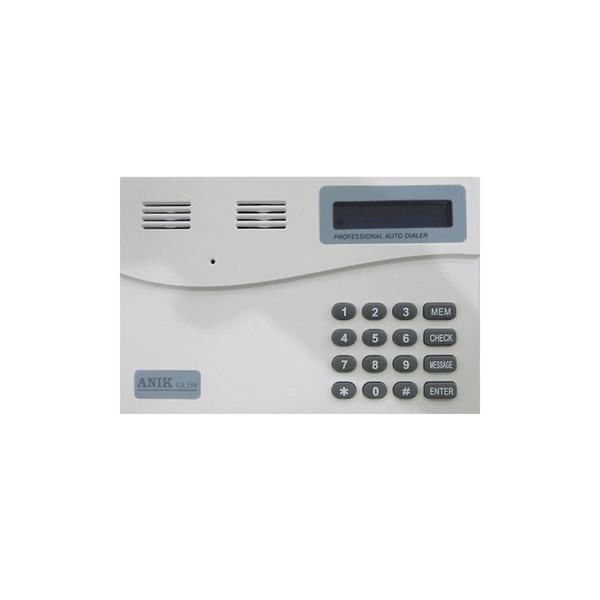 سیستم تلفن کننده سیم کارتی آنیک مدل 150
