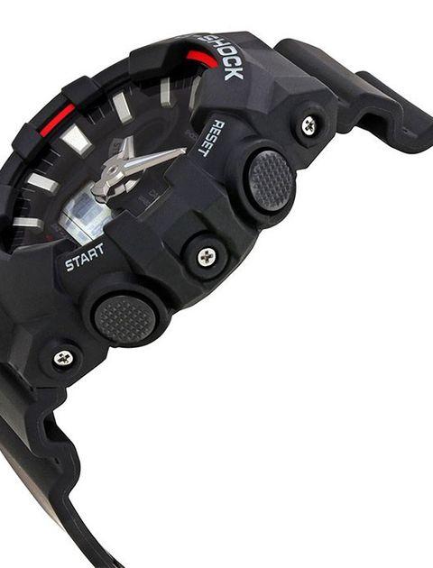 ساعت مچی عقربه ای مردانه کاسیو جی شاک مدل GA-700-1ADR -  - 5