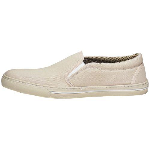 کفش مردانه پرین مد ل ونس کدPR613K