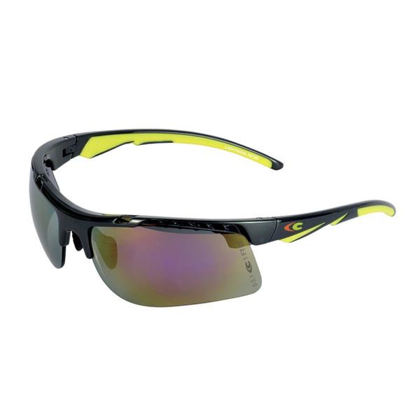 عینک آفتابی کفرا مدل LIGHTING E001-B140