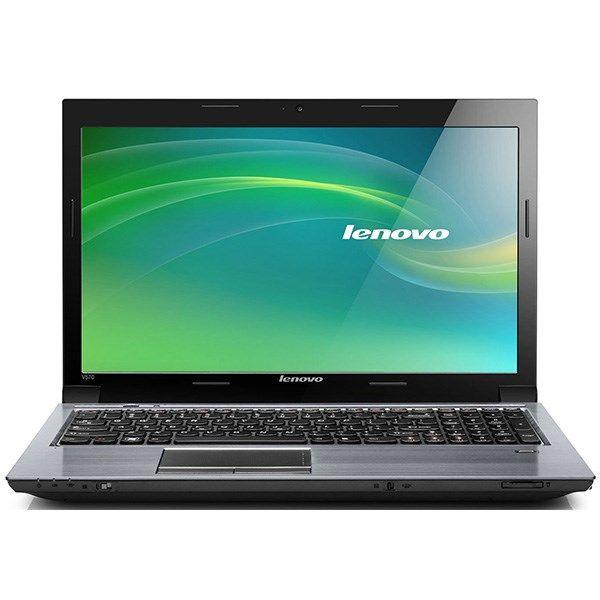 لپ تاپ لنوو آیدیاپد وی 570