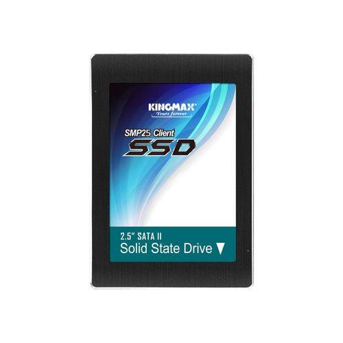 ای ای دی اینترنال کینگ مکس مدل SMP25 ظرفیت 32 گیگابایت