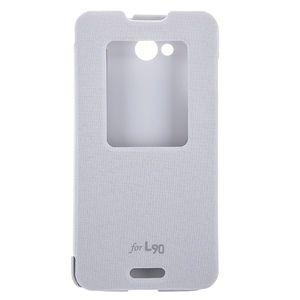 کیف کلاسوری مناسب برای گوشی الجی L90