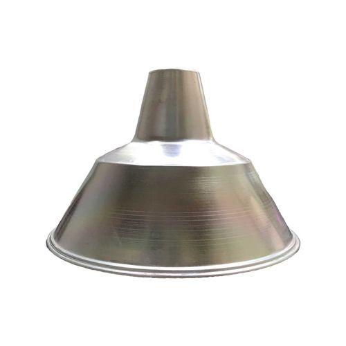 محافظ لامپ میرا