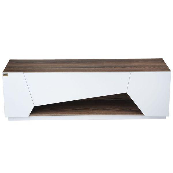 میز تلویزیون جیوانی مدل Gi0011M