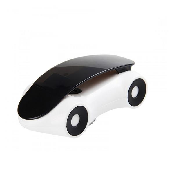 پایه نگهدارنده گوشی موبایل مدل Top Car