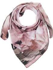 روسری میرای مدل M-214 - شال مارکت -  - 2
