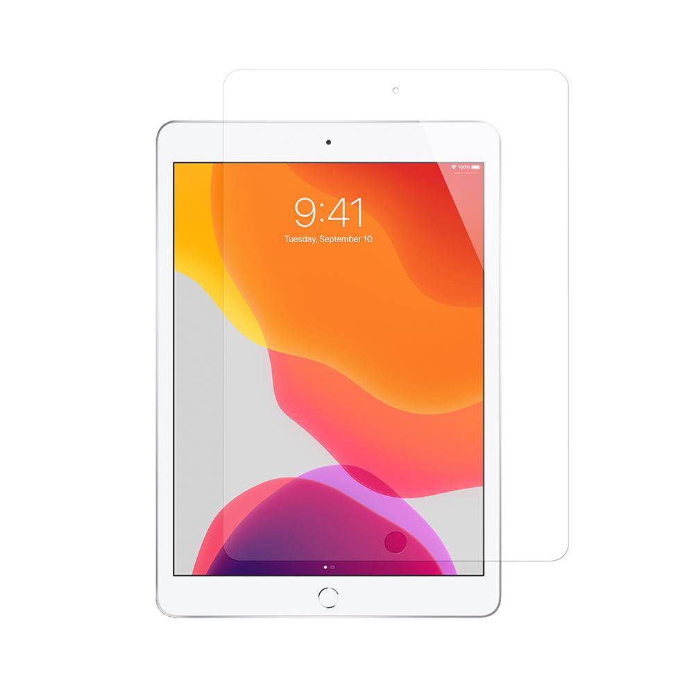 محافظ صفحه نمایش اي اِس آر مدل 7151 مناسب برای تبلت اپل iPad 10.2 / iPad Pro 10.5 / iPad Air 10.5