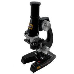 میکروسکوپ چانگ شنگ تویز مدل c2119