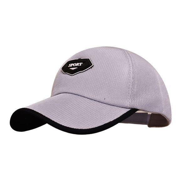 کلاه کپ رجینال مدل Sport