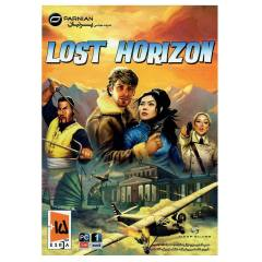 بازی Lost Horizon مخصوص PC